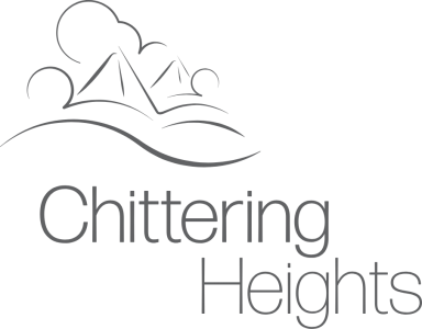 Chittering Heights