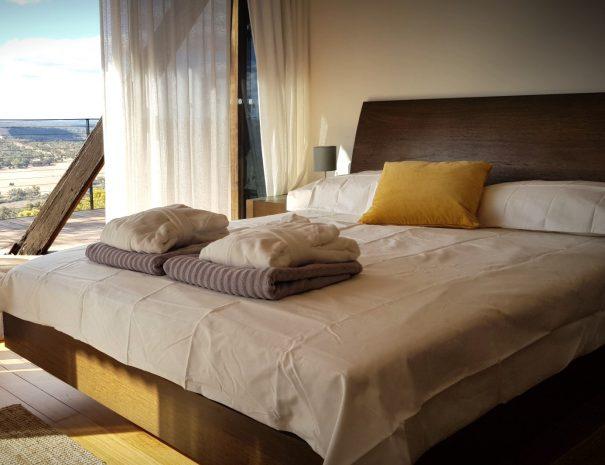 ch bedroom 2